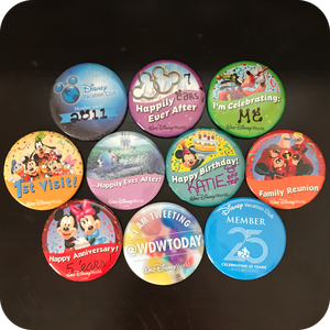 buttoncollection