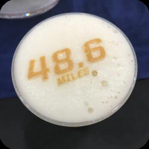 expo beer magic